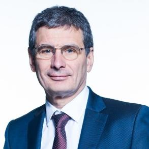 Hervé ADAM