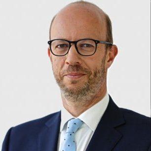 Marc LHERMITTE