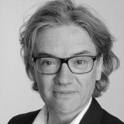 Jacques FERRIER
