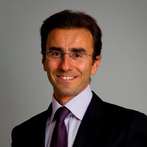 Philippe PONT-NOURAT
